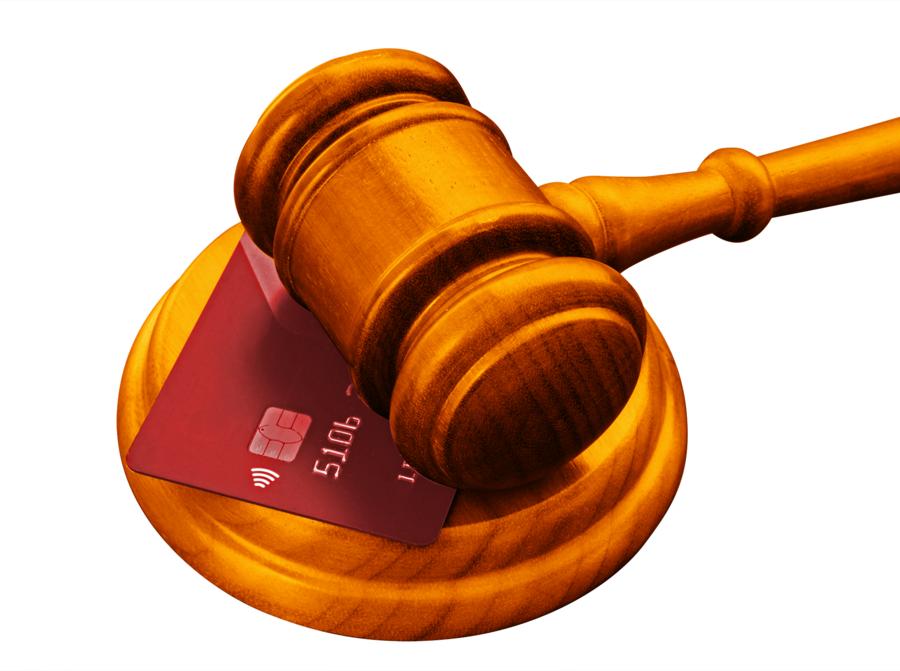 fraude-bancaire