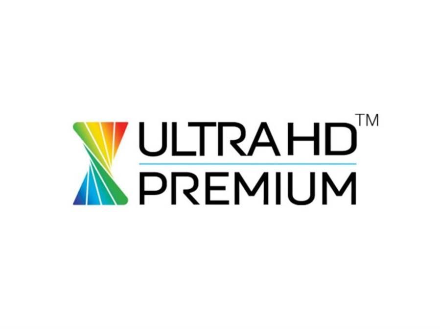 CES 2016: une nouvelle certification pour les télés ultra HD