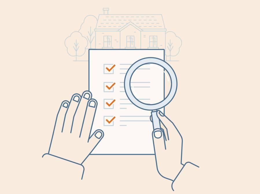 protegez-vous-article-inspection