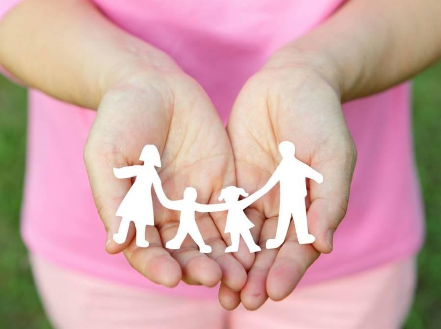 Guide - Petite enfance - Fonder famille - Responsabilites parent