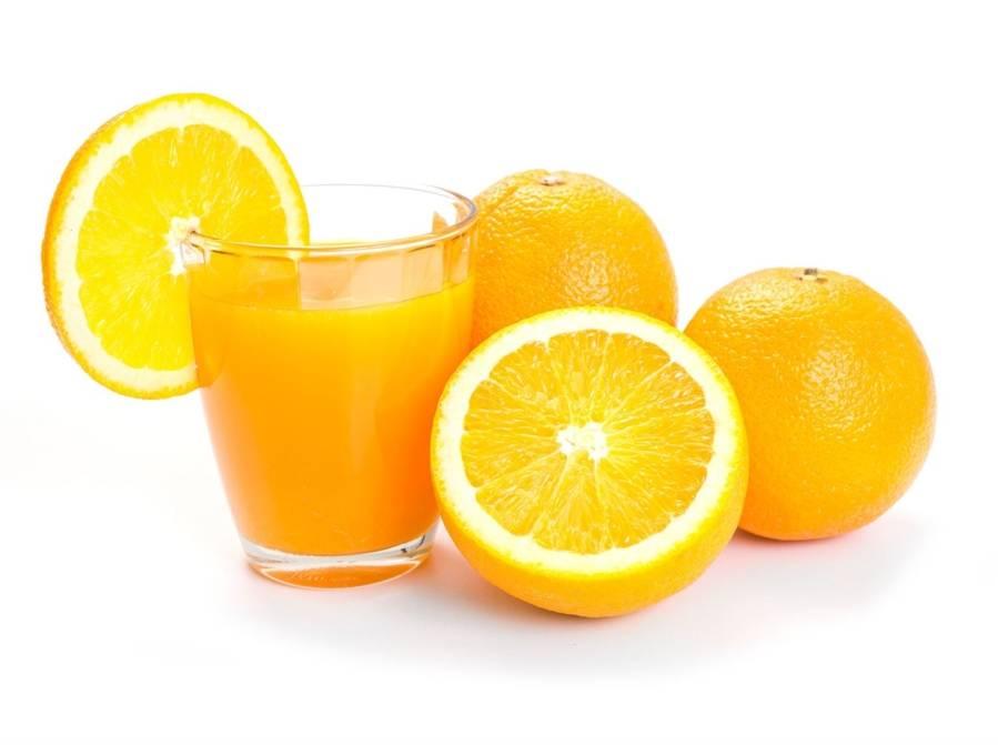 44d7fea32ad810 Évaluation de 58 jus d'orange   Protégez-Vous.ca