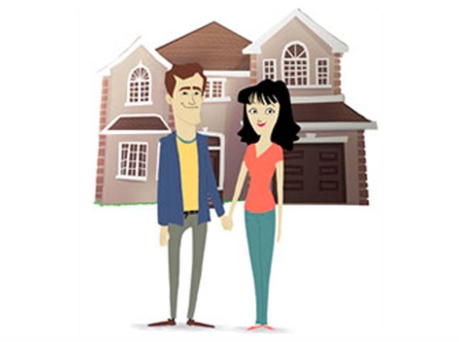 Un contrat de mariage est-il utile?