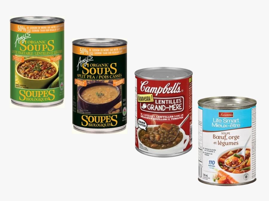 soupes-confinement