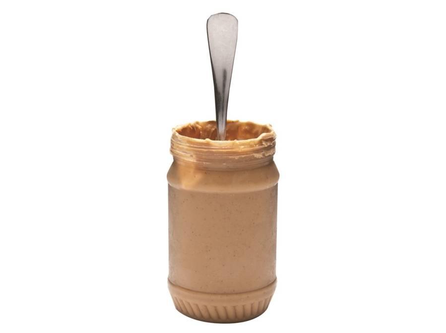 Test - Beurres arachides et noix - Conseils pour choisir du beurre d'arachide ou de noix