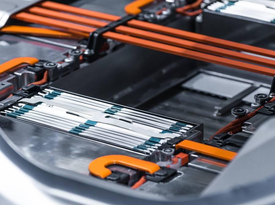 batterie-auto-electrique