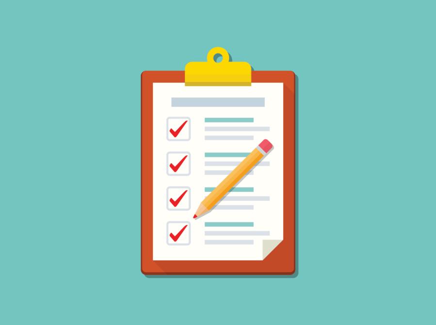 liste-verification-auto