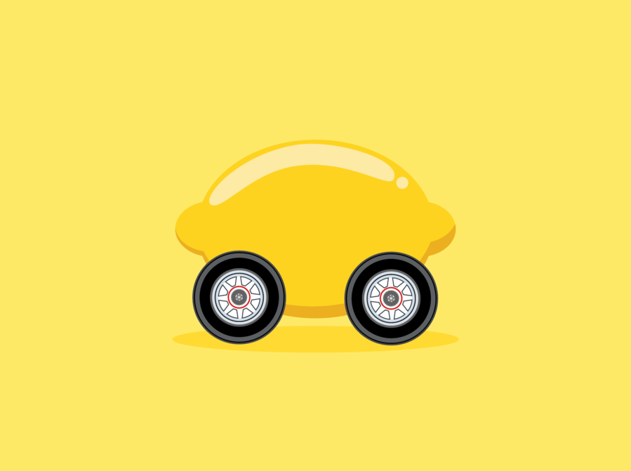 citrons-auto