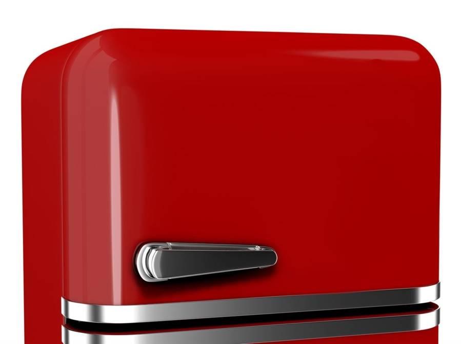 Refrigerateur: recyclez-le, mais bien!