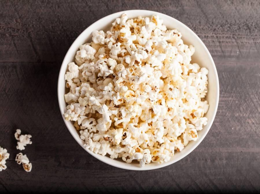 popcorn-bol