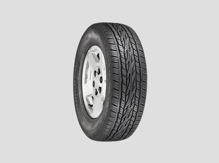 pneus-4-saisons