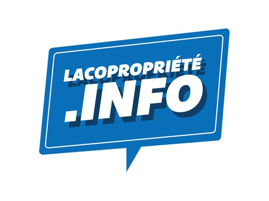 logo_lacopropriete