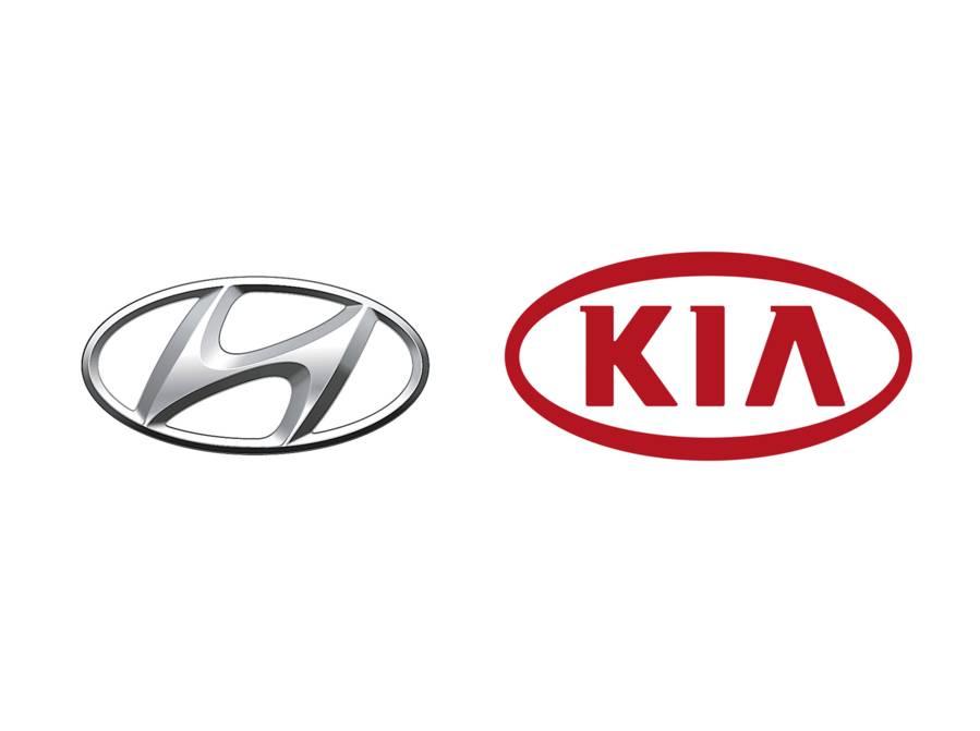 LOGO-Hyundai-Kia