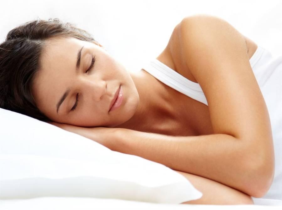 Position sommeil idéale