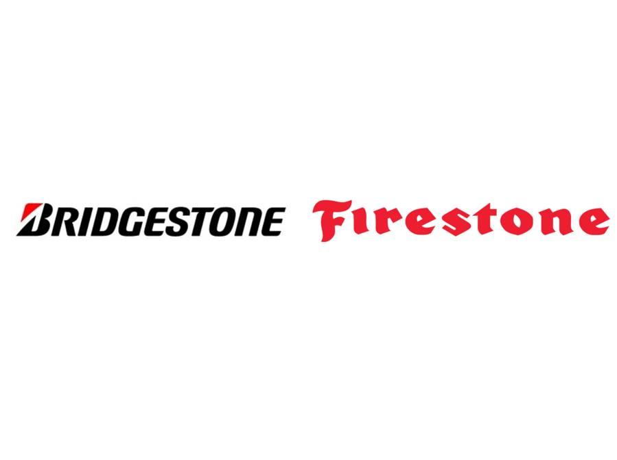 LOGO-Bridgestone-Firestone