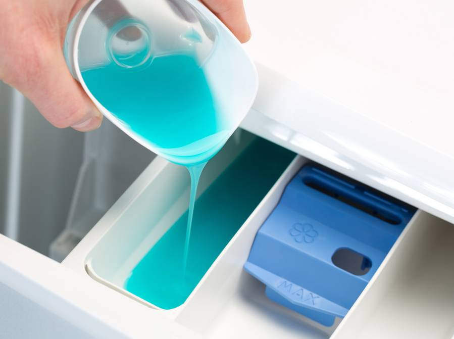 detergents-lessive-liquide