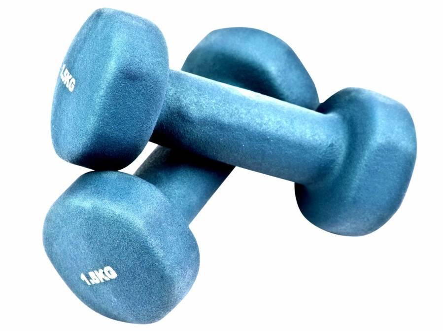 Doser son entrainement musculaire