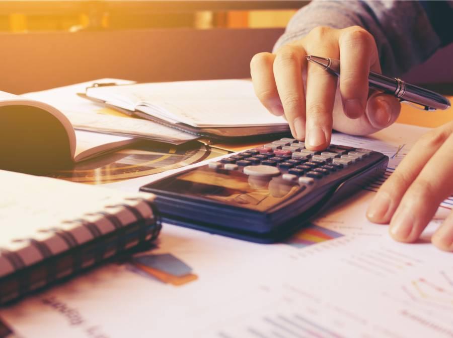 calculer-finances