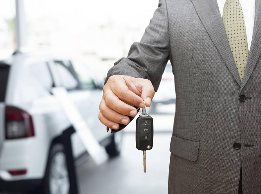trucs-vendeurs-auto