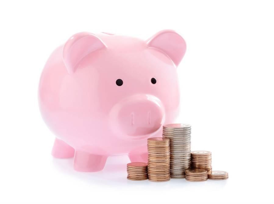 Début de l'épargne-retraite pour tous