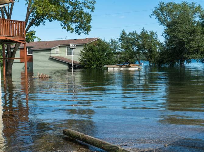 zone-inondable-PV