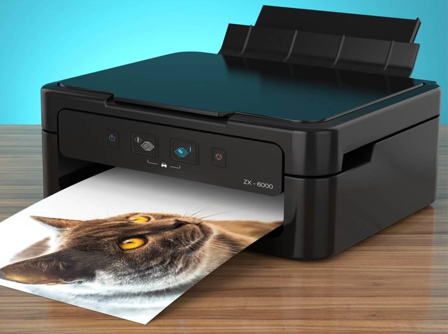 meilleure-imprimante-photos