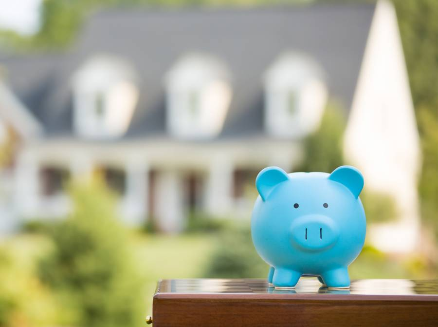 maison-argent-acheter