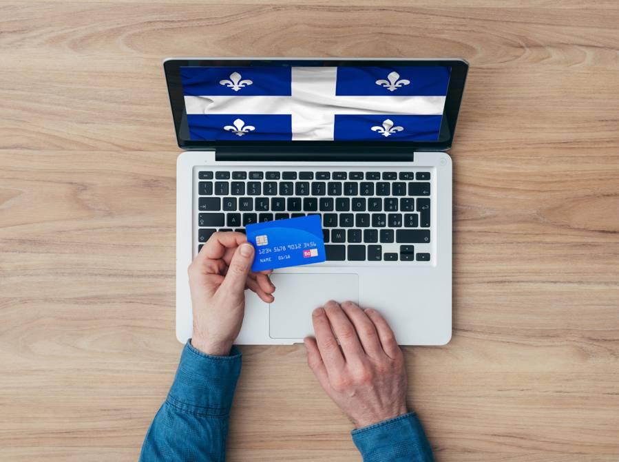 b8b79470b2077 Commerce en ligne: à la recherche des produits québécois | Protégez ...