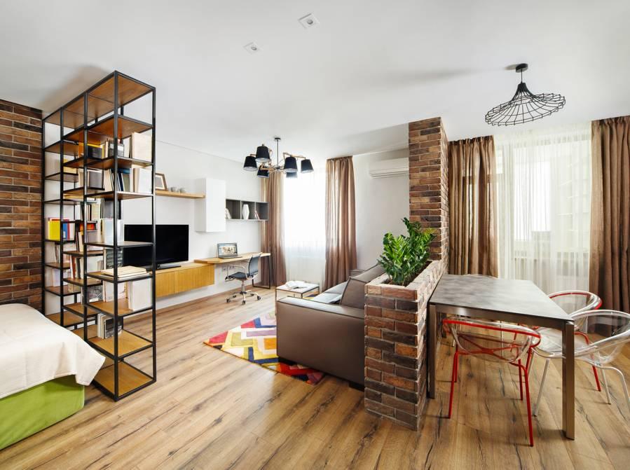 comment louer sa maison quebec ventana blog. Black Bedroom Furniture Sets. Home Design Ideas