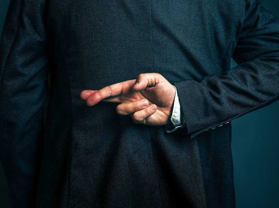 REER, actions, placements 10 fraudes classiques