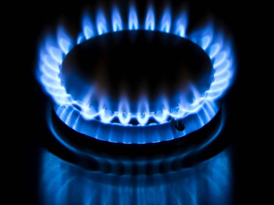 Installer un conduit de gaz, combien ça coûte?