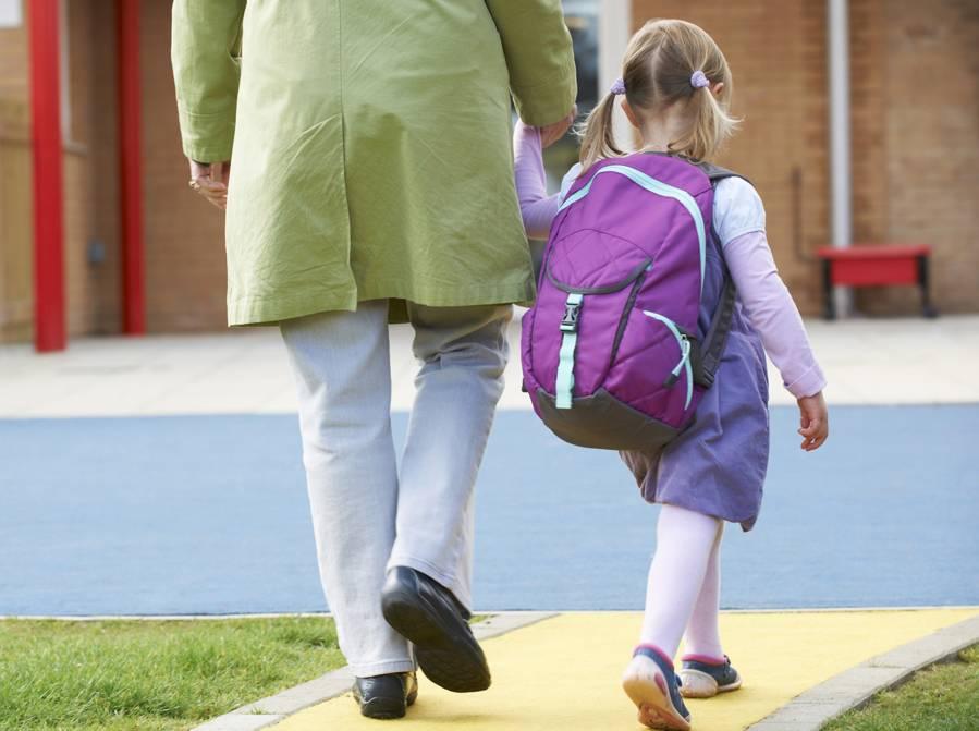 Rentree scolaire six conseils pour choisir le bon sac à dos