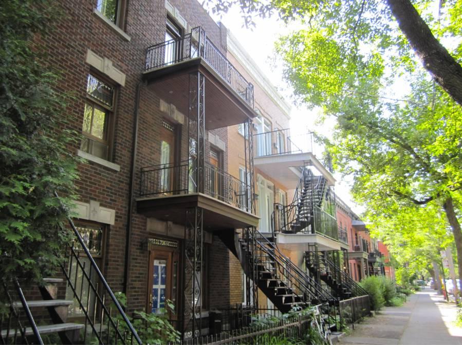 Appartement louer 10 indices pour flairer l 39 arnaque for Arnaque location maison