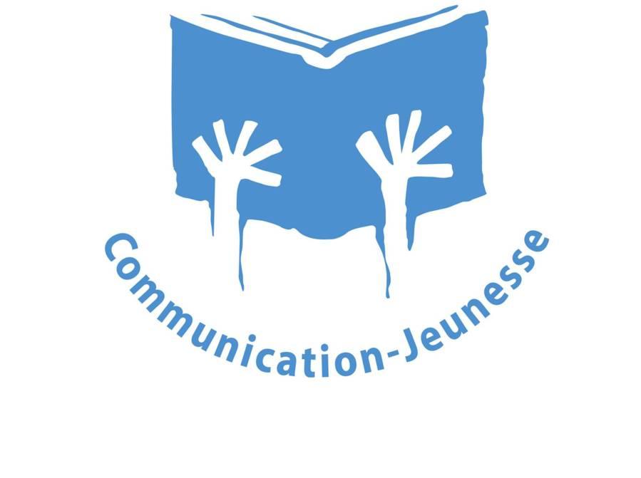 À propos de Communication-Jeunesse
