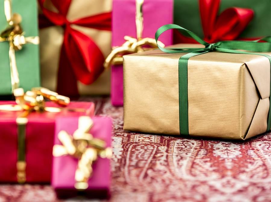 Échange ou remboursement d'un cadeau: quoi savoir