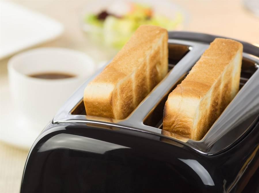 Dossier - Dataconso - Enquête de fiabilité: grille-pain et cafetières