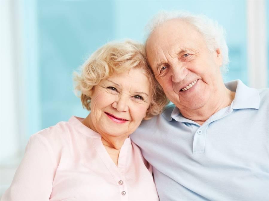 Emménager en résidence privée ou dans un CHSLD