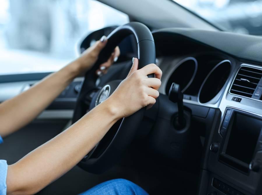 Occasion En Or Le Plus Grand Choix De Vehicules Usages Au Quebec >> 8 Conseils Pour Acheter Une Auto Usagee Protegez Vous Ca