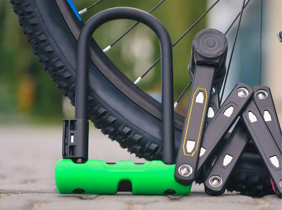 cozy fresh better get online Les meilleurs cadenas de vélo selon Protégez-Vous | Protégez ...