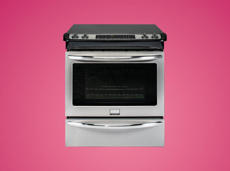 Cuisinières: 37 modèles testés | Protégez-Vous.ca