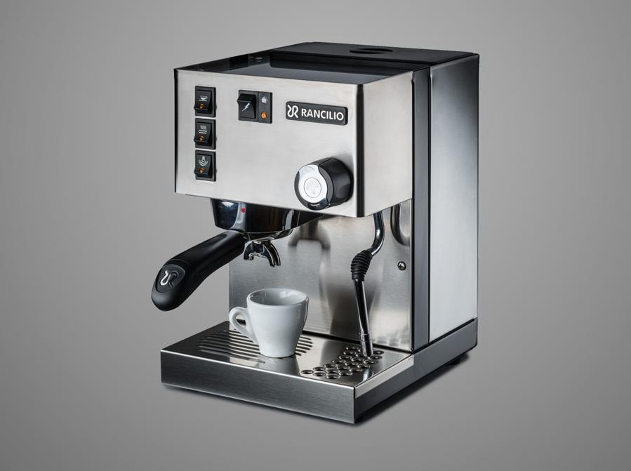 les meilleures cafeti res espresso de 2018 selon prot gez vous prot gez. Black Bedroom Furniture Sets. Home Design Ideas