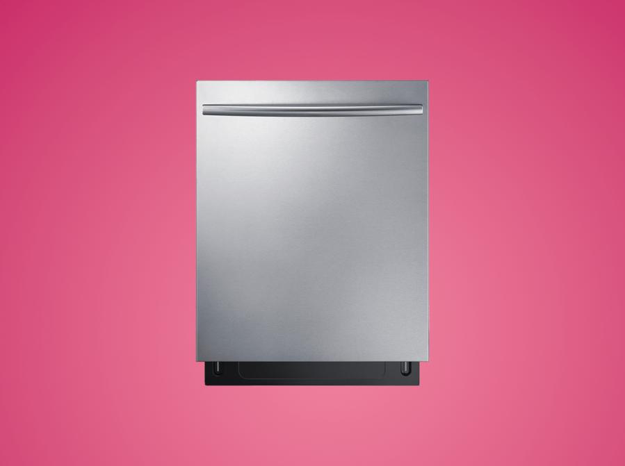 Lave vaisselle 45 appareils test s prot gez - Porte habillage lave vaisselle ...