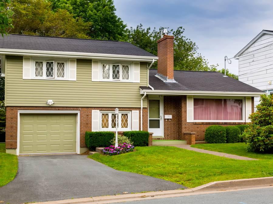 achat d 39 une maison comment conna tre le juste prix
