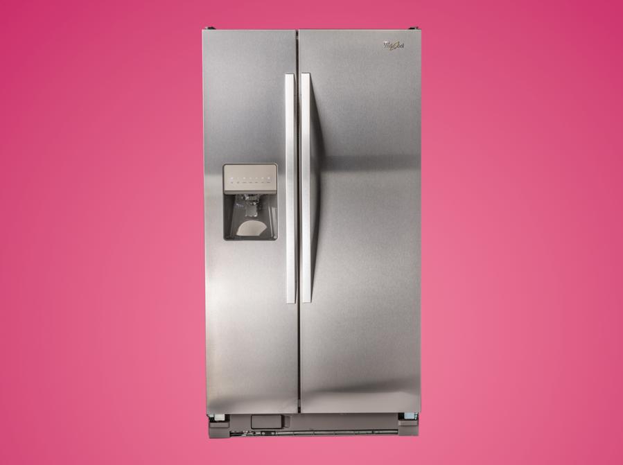 Meilleur Réfrigérateur les meilleurs réfrigérateurs de 2018 selon protégez-vous | protégez