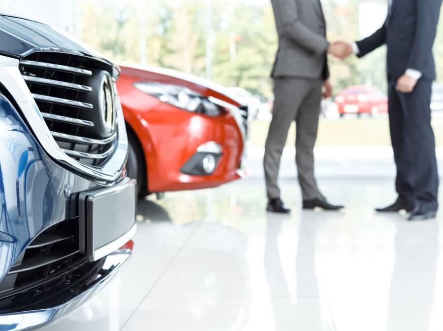 financement auto: toyota, subaru, nissan, chrysler, kia et