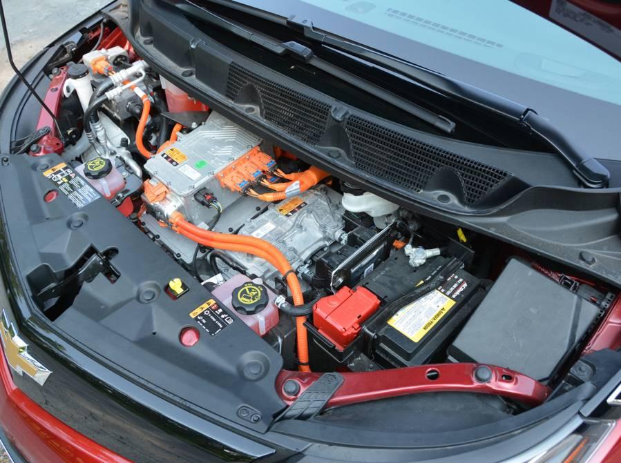 Hyundai Kona  4395_width_900px