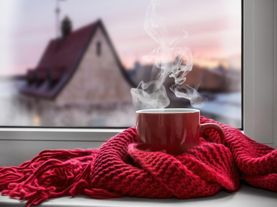 Consommation d'énergie: 5 gestes simples pour réduire la facture en hiver