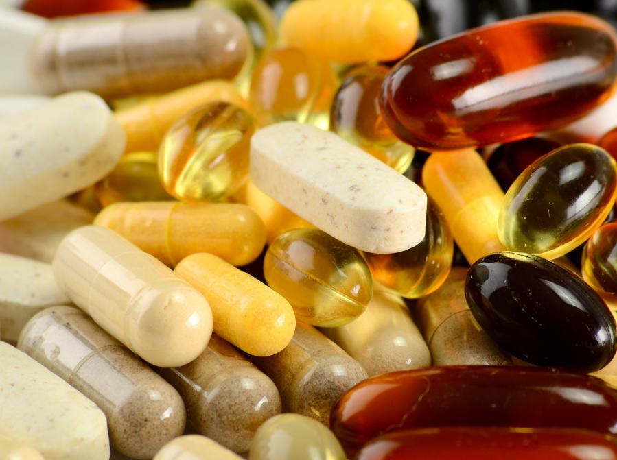 60 medicaments rembourses au prix du generique