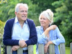 Le rapport D Amours transformera t il votre retraite