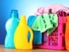 Test - Laveuses - Detergents haute efficacite necessaires