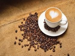 Cafeine dans les aliments - Un stimulant qui a la cote